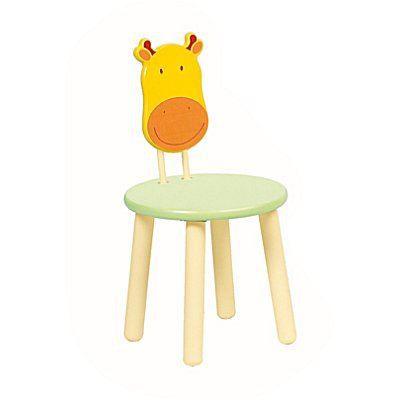 chaise girafe les loustics achat vente chaise tabouret b b chaise girafe les. Black Bedroom Furniture Sets. Home Design Ideas