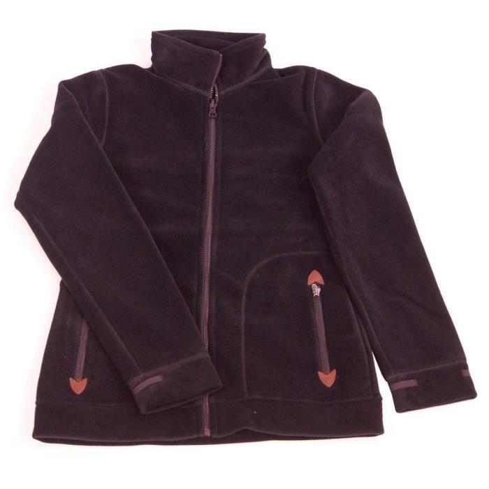 veste polaire aigle femme les vestes la mode sont populaires partout dans le monde. Black Bedroom Furniture Sets. Home Design Ideas