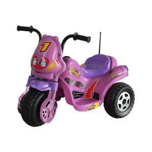 scooter electrique 3 roue achat vente jeux et jouets. Black Bedroom Furniture Sets. Home Design Ideas