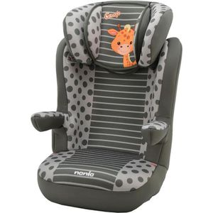 Siege auto groupe 2 3 inclinable achat vente siege - Rehausseur auto inclinable ...