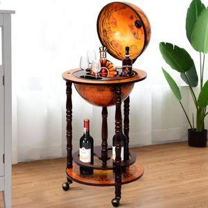 meuble bar range bouteilles achat vente meuble bar range bouteilles pas cher les soldes. Black Bedroom Furniture Sets. Home Design Ideas