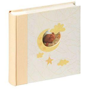 album de naissance b b achat vente album de naissance b b pas cher. Black Bedroom Furniture Sets. Home Design Ideas