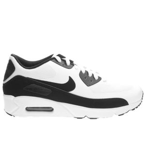 BASKET BASKET NIKE AIR MAX 90 ULTRA 2.0 ESSENTIAL TAILLE