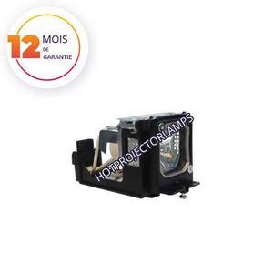 Lampe vidéoprojecteur Lampe original inside OI-LMP52 pour vidéoprojec…