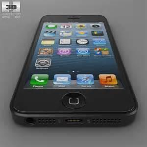 apple iphone 5 32go noir debloque tout operateur achat smartphone pas cher avis et meilleur. Black Bedroom Furniture Sets. Home Design Ideas
