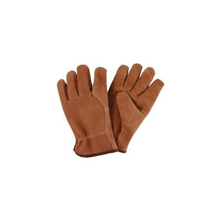 gants cuir achat vente gant de jardinage cdiscount. Black Bedroom Furniture Sets. Home Design Ideas