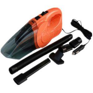 120w 12v aspirateur de voiture main aspirateur humide et sec touble usage achat vente. Black Bedroom Furniture Sets. Home Design Ideas