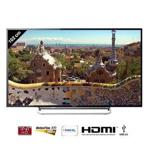 SONY KDL40R480 TV LED BRAVIA 102 cm