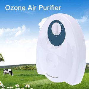 STERILISATEUR DE BOCAUX Stérilisateur à Air Ozone ozonateur Eau fruits lég