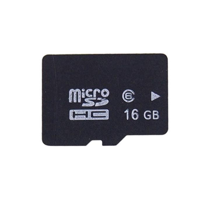 Cartes 16gif gratuit avec usb 2 0 card reader pour micro sd cartes tf ach - Cartons pour demenagement gratuit ...