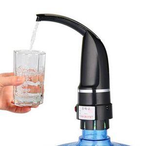 bonbonne eau pour fontaine achat vente bonbonne eau. Black Bedroom Furniture Sets. Home Design Ideas