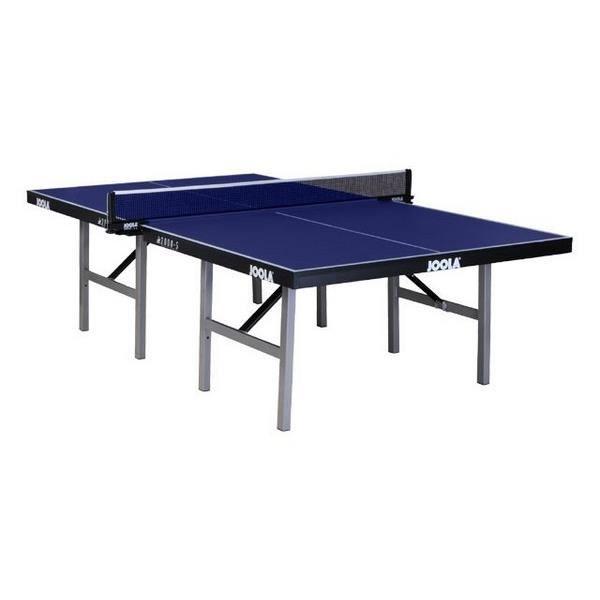 Table rabattable cuisine paris table ping pong go sport - Table de ping pong exterieur decathlon ...