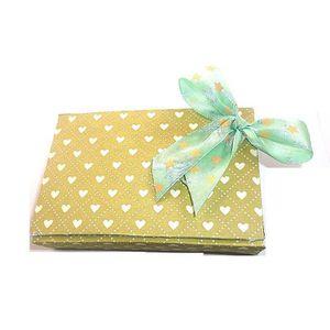 Boite carton coeur achat vente boite carton coeur pas - Boite en carton a decorer pas cher ...