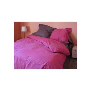 Dessus de lit une personne achat vente dessus de lit une personne pas cher cdiscount - Dessus de lit une personne ...