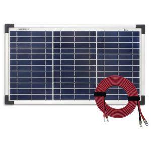 panneau solaire pour pompe achat vente panneau solaire pour pompe pas cher cdiscount. Black Bedroom Furniture Sets. Home Design Ideas