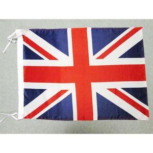 drapeau anglais achat vente drapeau anglais pas cher les soldes sur cdiscount cdiscount. Black Bedroom Furniture Sets. Home Design Ideas