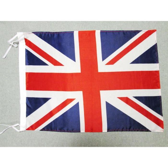 drapeau anglais achat vente pas cher cdiscount. Black Bedroom Furniture Sets. Home Design Ideas