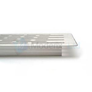 grille ventilation achat vente grille ventilation pas cher les soldes sur cdiscount. Black Bedroom Furniture Sets. Home Design Ideas