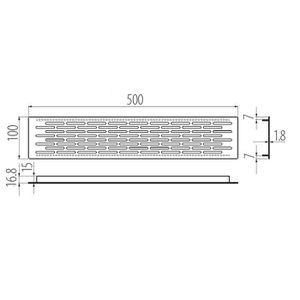 grilles d 39 a ration achat vente grilles d 39 a ration pas cher les soldes sur cdiscount. Black Bedroom Furniture Sets. Home Design Ideas