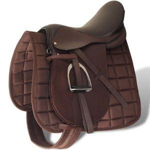 equipement du cheval achat vente equipement du cheval pas cher cdiscount. Black Bedroom Furniture Sets. Home Design Ideas