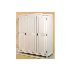 serrure porte de chambre achat vente serrure porte de chambre pas cher soldes cdiscount. Black Bedroom Furniture Sets. Home Design Ideas