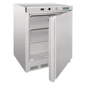 congelateur armoire avec affichage led achat vente congelateur armoire avec affichage led. Black Bedroom Furniture Sets. Home Design Ideas