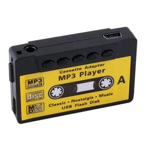 Lecteur cassettes audio achat vente lecteur cassettes audio pas cher cd - Cdiscount lecteur mp3 ...