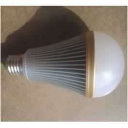 ampoule led 12w b22 6500k achat vente ampoule led. Black Bedroom Furniture Sets. Home Design Ideas