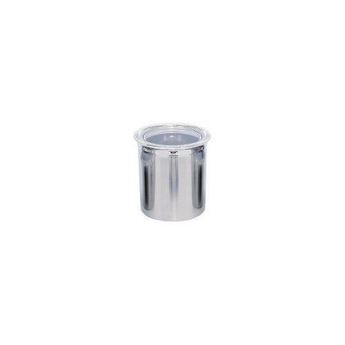 Berghoff 1106380 accessoires de cuisine bo te e achat for Soldes accessoires cuisine