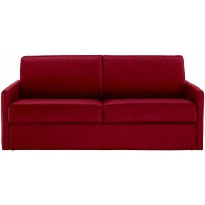 canap lit 3 places sun convertible rapido 140c achat. Black Bedroom Furniture Sets. Home Design Ideas