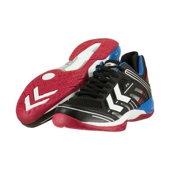 Hummel Handball Chaussures Discount Handball Chaussures Hummel 4AL5Rj