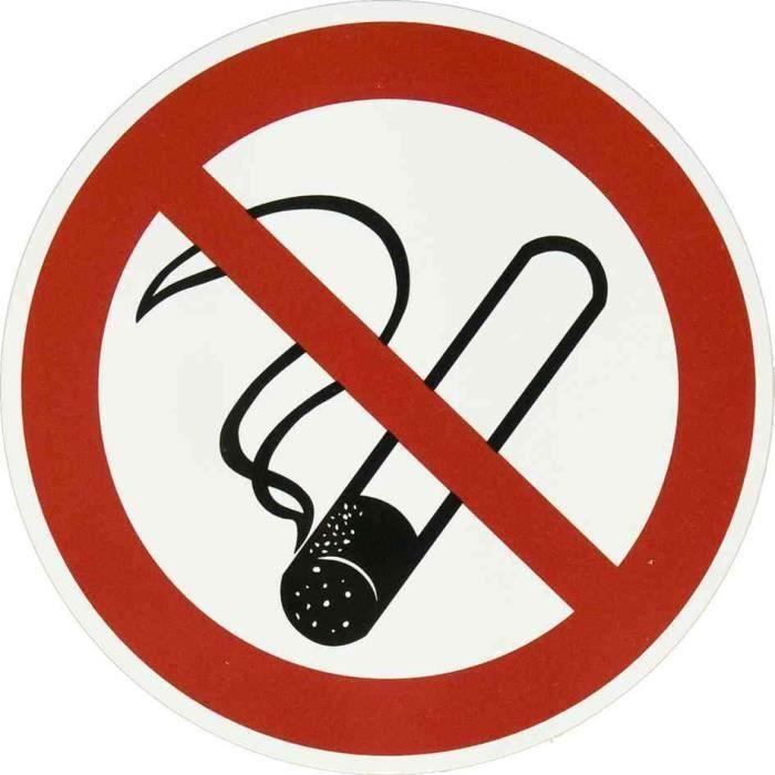 Les codages du fumer ekaterinbourg