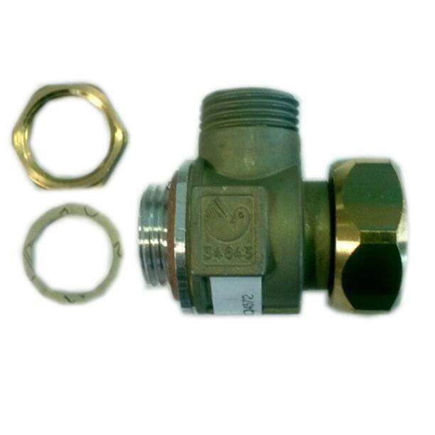 robinet gaz saunier duval pour sd 14 achat vente pi 232 ce chauffage clim robinet gaz saunier