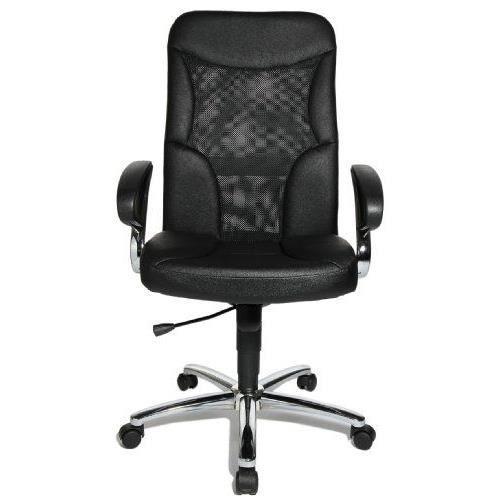 Topstar 8799a80 chaise de bureau airway achat vente chaise de bureau noi - Chaise de bureau cdiscount ...