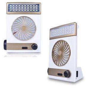 lampe led torche ventilateur solaire rechargeable achat. Black Bedroom Furniture Sets. Home Design Ideas