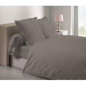 drap housse percale 90 190 achat vente drap housse percale 90 190 pas cher cdiscount. Black Bedroom Furniture Sets. Home Design Ideas