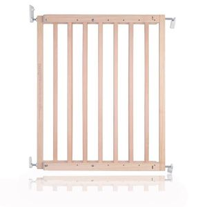 barriere de securite escalier haute achat vente barriere de securite escalier haute pas cher. Black Bedroom Furniture Sets. Home Design Ideas