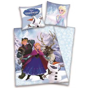 couette reine des neiges 1 personne achat vente couette reine des neiges 1 personne pas cher. Black Bedroom Furniture Sets. Home Design Ideas