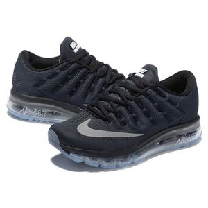 Nike Air Max 2016 Taille 39