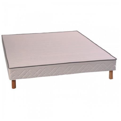 sommier 70 x 190 sommier 70 x 190 sommier 70x190 protege sommier 140x190 sommier 24 lattes. Black Bedroom Furniture Sets. Home Design Ideas