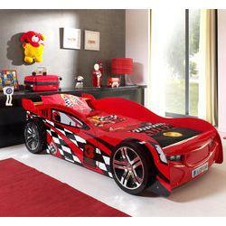 lit evolutif voiture maison design. Black Bedroom Furniture Sets. Home Design Ideas