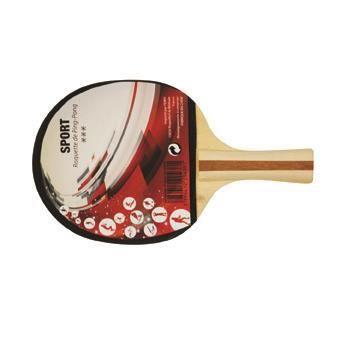 Raquette ping pong 3 toiles prix pas cher cdiscount - Raquette de ping pong pas cher ...