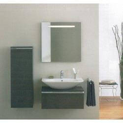 meuble sous lavabo lavabo semi colonne de achat. Black Bedroom Furniture Sets. Home Design Ideas