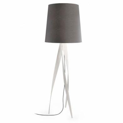 Lampadaire-liseuse design: lampadaires de salon et lampe-liseuses