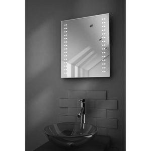 eclairage salle de bain avec prise achat vente eclairage salle de bain avec prise pas cher. Black Bedroom Furniture Sets. Home Design Ideas