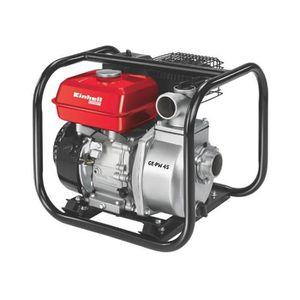 POMPE ARROSAGE EINHELL Pompe thermique GE-PW 45