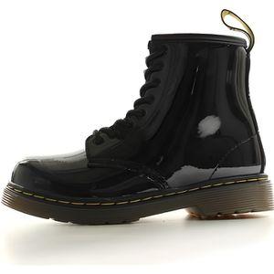 chaussure imitation dr martens. Black Bedroom Furniture Sets. Home Design Ideas