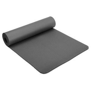 sac tapis de yoga achat vente pas cher les soldes sur cdiscount cdiscount. Black Bedroom Furniture Sets. Home Design Ideas