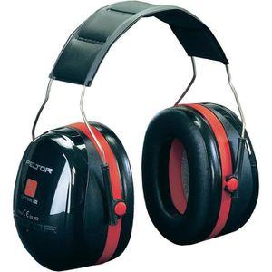 casque anti bruit peltor achat vente casque anti bruit peltor pas cher soldes cdiscount. Black Bedroom Furniture Sets. Home Design Ideas
