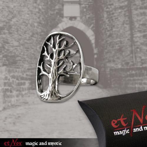 bague argent taille 62 arbre de vie achat vente bague anneau bague argent taille 62 arbr. Black Bedroom Furniture Sets. Home Design Ideas
